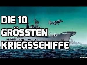 Die Besten Werkzeughersteller : die 10 gr ten besten kriegsschiffe der welt m chtige ~ Michelbontemps.com Haus und Dekorationen