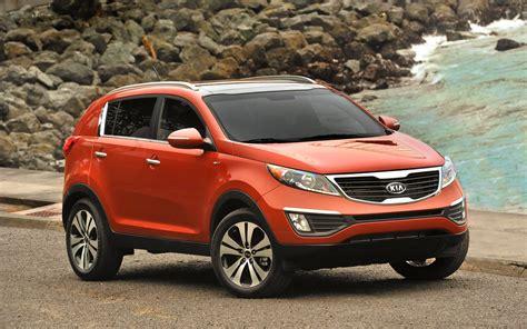 kia jeep 2010 2012 kia sportage reviews and rating motor trend
