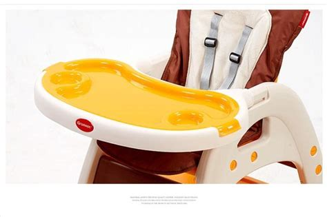 rehausseur de chaise cora plastic tables for children lunch infant baby safety portable high chair baby booster seat for