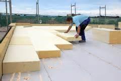 elektroinstallation badezimmer dachrandabschluss beim flachdach