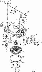Wiring Diagram For 25 Hp Mercury Outboard