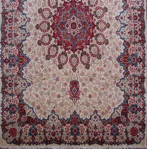 asta tappeti asta di tappeti orientali catawiki