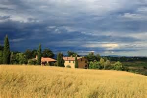 tuscan landscaping file tuscan landscape 4 jpg