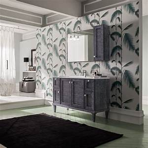 miroir a poser sur meuble 20 idees de decoration With miroir a poser sur meuble