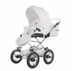Kinderwagen Marken übersicht : luxus kinderwagen luxus kinderwagen top marken ~ Watch28wear.com Haus und Dekorationen