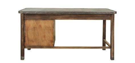 comptoir bureau bureau en bois vieilli achetez nos bureaux en bois