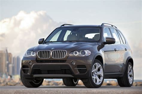 Seater Bmw by Bmw X5 7 Seater 7 Seater Cars