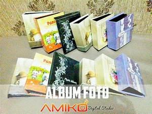 Jual Album Foto Murah Isi 100 Ukuran 4r Stardom