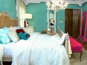 Bedroom, 101, Top, 10, Design, Styles
