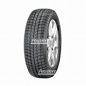 Pneu Michelin Hiver : pneu hiver michelin 225 45r17 94h x ice xi3 xl feu vert ~ Medecine-chirurgie-esthetiques.com Avis de Voitures