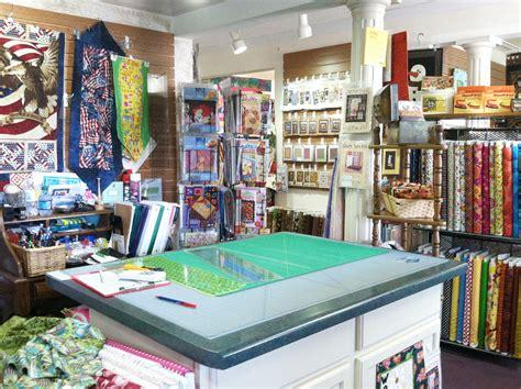 quilt fabric stores shop hop my favorite quilt shop green bay
