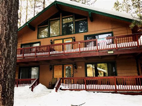 summit escape lodge updated   bedroom house rental