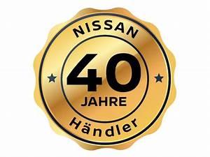 Nissan Händler Augsburg : unternehmen autohaus g nther ~ Jslefanu.com Haus und Dekorationen