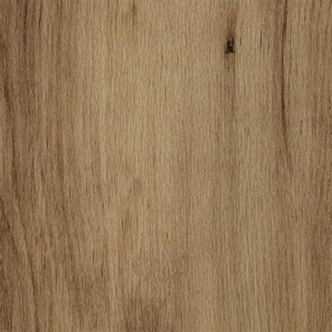 vinyl plank flooring pine home legend take home sle pine natural click lock luxury vinyl plank flooring 6 in x 9