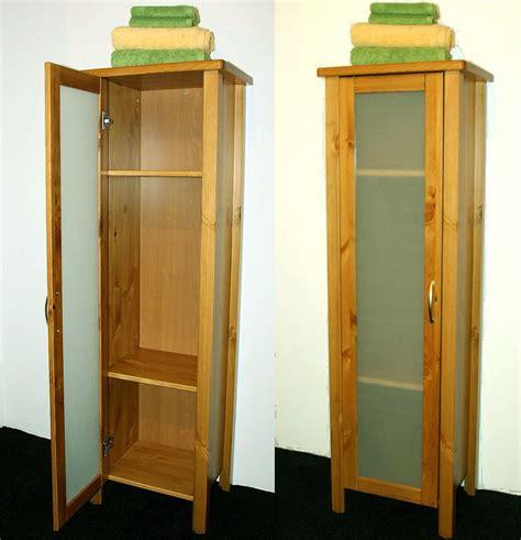 Badezimmermöbel Set Holz by Badschrank Vollholz Bestseller Shop F 252 R M 246 Bel Und