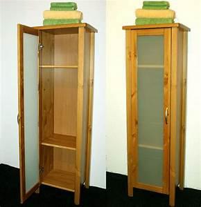 Badschrank Holz Massiv : badschrank holz massiv ~ A.2002-acura-tl-radio.info Haus und Dekorationen