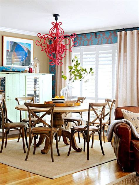 day  dining room chandeliers mjg interiors