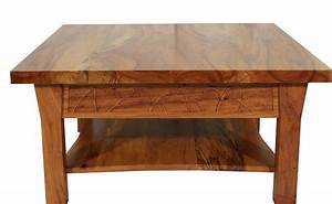 devos custom woodworking custom traditional style tables With pecan wood coffee table