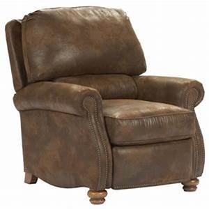 signature design by ashley santa fe high leg recliner with With ashley mission recliner