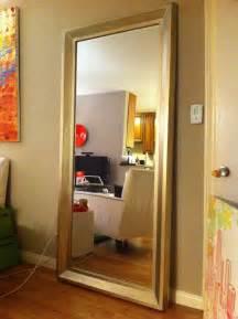 floor l z gallerie full length floor mirror floor mirror full length floor mirror let the bodies hit the floor