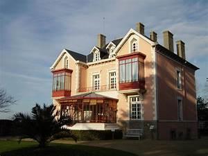 Maison Christian Dior : photo granville 50400 maison natale de christian ~ Zukunftsfamilie.com Idées de Décoration