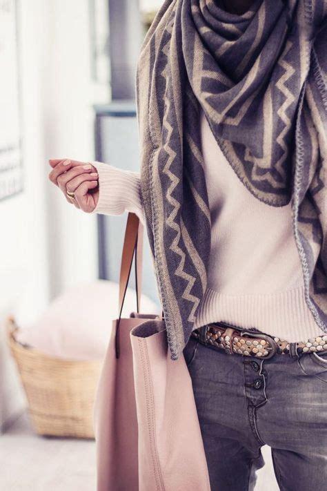 comment et quel foulard choisir pour homme ou femme