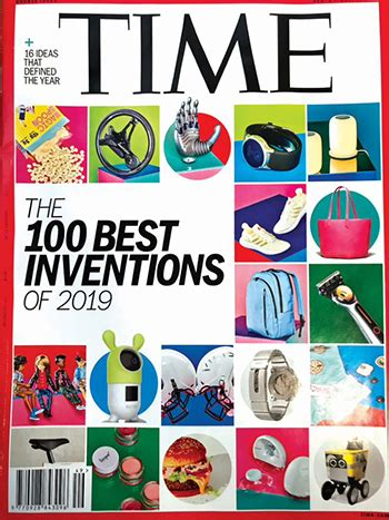 To make the most of the pump, we recommend downloading the it's free to download through the apple app store or google play store, elvie breast pump is compatible with iphone 5s and later (ios10+) and android. Elvie breast pump in the TIME top 100 inventions of 2019 ...