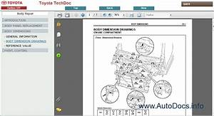 Toyota 1kr Fe Service Manual