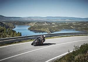 Peugeot Motocycles Mandeure : metropolis rx r peugeot motocycles ~ Nature-et-papiers.com Idées de Décoration