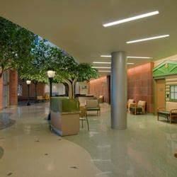 Cardon Children's Medical Center - 17 Photos & 46 Reviews ...
