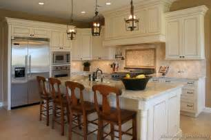 vintage kitchen island ideas pictures of kitchens traditional white antique kitchen cabinets