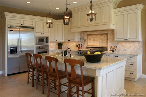 white kitchen decorating ideas photos kitchen cabinet white ideas kitchen design ideas