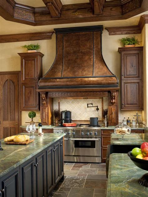 big country kitchens 222 best images about rustic kitchen on log 1646