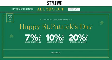 28781 Stylewe Promo Code by Pin By Couponcutcode On Stylewe Coupon Codes In 2019