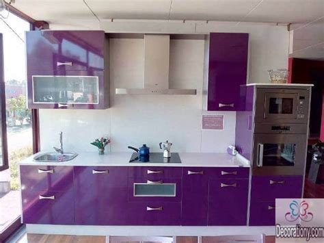 interior design ideas kitchen color schemes 35 best kitchen color ideas kitchen paint colors 2017