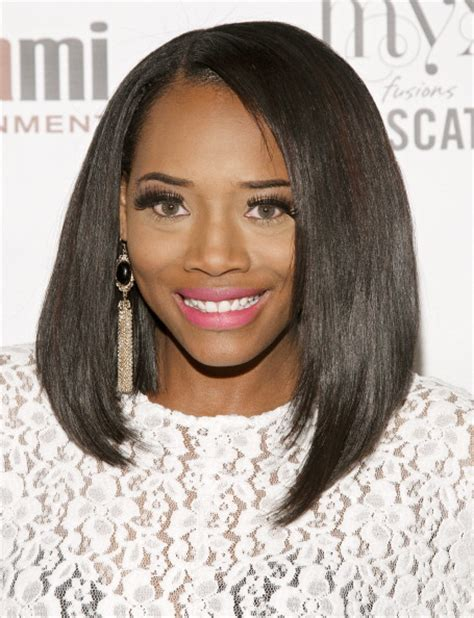 yandy smith eye color q a yandy smith talks new label dealing with mendeecees