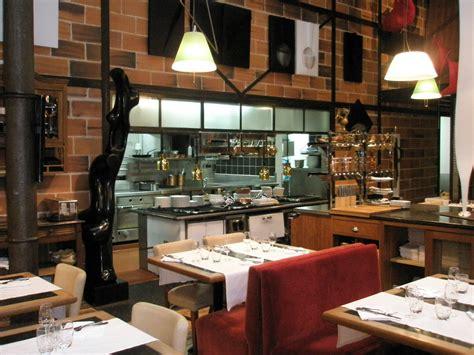 cuisine baron le restaurant maison baron lefèvre au chs de mars à