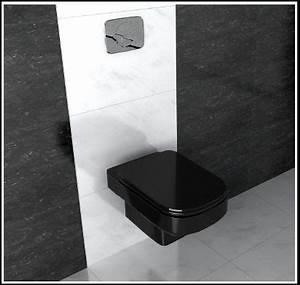 Forum Deco Moderne : futur wc page 1 ~ Zukunftsfamilie.com Idées de Décoration