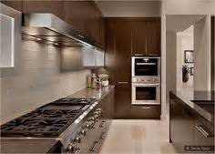 galley kitchen remodel grey kitchen cabinets with white countertops home design 1172