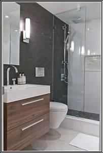 Badezimmer Fliesen Streichen : badezimmer fliesen streichen erfahrungen download page beste wohnideen galerie ~ Markanthonyermac.com Haus und Dekorationen