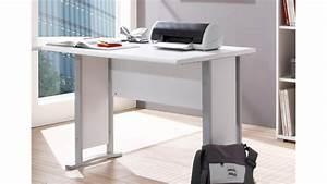 Schreibtisch Weiß Mit Regal : b ro set office line biz schreibtisch regal container wei ~ Bigdaddyawards.com Haus und Dekorationen