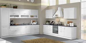 CUCINA CLASSICA FRASSINO ArredoOK Ardea Arredamento casa cucine camere letti divani