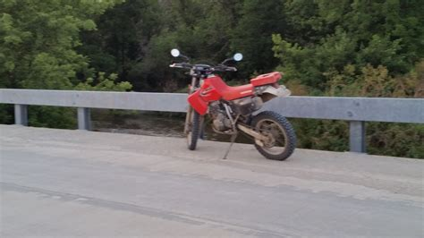 Looking for people to ride with IL WI MI Midwest