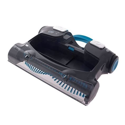 shark rechargeable floor and carpet sweeper charger shark 2 speed cordless rechargeable multi surface sweeper