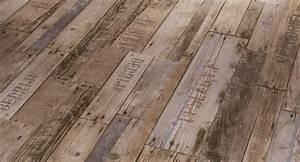 Dunkler Pvc Boden : parador vinyl classic 2050 boxwood vintage braun geb rstete struktur 1513567 abc parkett24 ~ Indierocktalk.com Haus und Dekorationen