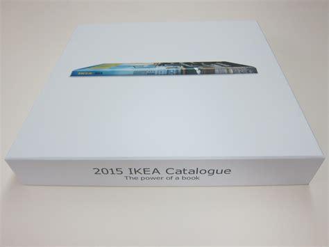 catalogue ikea 2015 cuisine ikea 2015 catalogue lesterchan