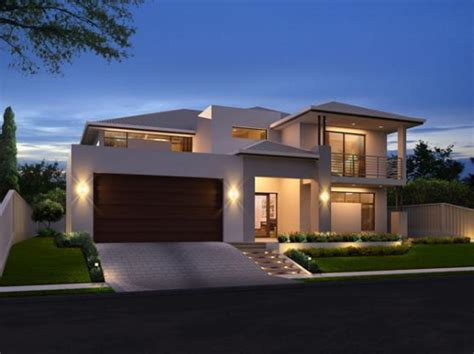 Exterior Design Ideas by Exterior Design Ideas Get Inspired By Photos Of