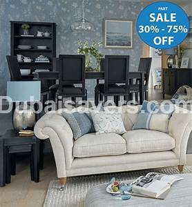 Laura Ashley Furniture Sale Clifton Pale French Grey