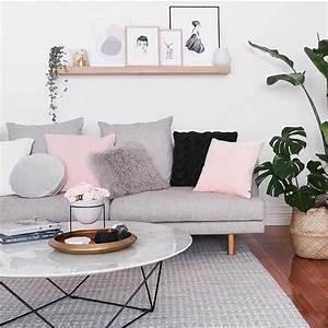 Wände Gestalten Wohnzimmer : die besten 25 wohnzimmer gestalten ideen auf pinterest wohnideen wohnzimmer moderne ~ Sanjose-hotels-ca.com Haus und Dekorationen