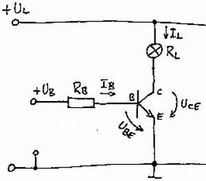 Transistor Basiswiderstand Berechnen : transistorverst rker f r lautsprecher roboternetz forum ~ Themetempest.com Abrechnung